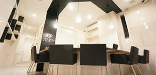 アセットナビ亀戸店